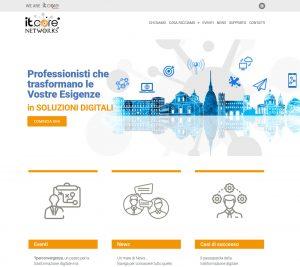 sito-itcorenetworks